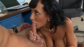 Alia Janine, Ass, Assfucking, Banging, Bed, Bend Over