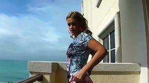 Roxy Raye, Ass, Blonde, Erotic, Glamour, High Definition