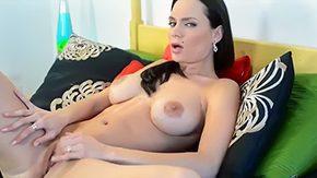 Kyla Fox, Assfucking, Big Nipples, Big Pussy, Big Tits, Boobs