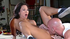 Asa Akira, Ass, Assfucking, Babe, Big Ass, Big Cock
