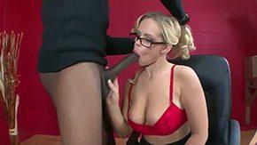 Britney Young, Ass, Ass Licking, Assfucking, Babe, Ball Licking