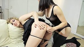 Lily LaBeau, Assfucking, Banging, Barely Legal, Bend Over, Best Friend