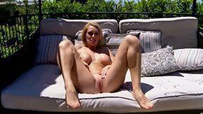 HD Tanya Tate tube Outdoor scene with horny babe Tanya Tate who masturbates gets pleasure