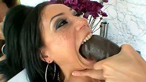 Lara Tinelli High Definition sex Movies Unusual crazy lesbian scene with slinky babies named Franceska Jaimes Lara Tinelli Nacho Vidal