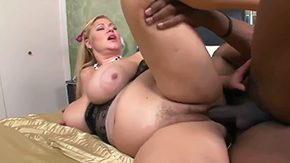Eric Jover, Banging, BBW, Big Tits, Bimbo, Bitch