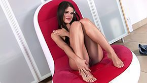 Little Caprice, 18 19 Teens, Anorexic, Aunt, Barely Legal, Close Up
