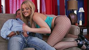 Alexis Texas, American, Anal, Ass, Ass Licking, Assfucking