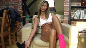 Solo, 18 19 Teens, Amateur, Anorexic, Babe, Barely Legal