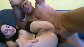 Christoph Clark, Aged, Ass, Ass To Mouth, Assfucking, Babe