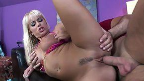 Chantal Ferrera, Ass, Big Ass, Big Black Cock, Big Cock, Big Natural Tits