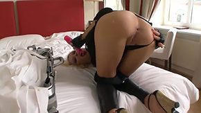 Anal Insertion, Amateur, Anal, Ass, Assfucking, Asshole