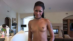Huge Strapon, American, Asian Granny, Asian Mature, Asian Old and Young, Assfucking
