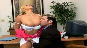 Robin Truelove, Ass, Beauty, Big Ass, Big Cock, Big Natural Tits