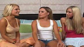 Lesbian Hard, Babe, Big Natural Tits, Big Pussy, Big Tits, Boobs