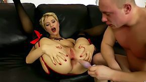 Janet Mercury, Ass, Ass To Mouth, Assfucking, Big Ass, Big Tits