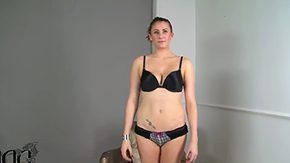 Ebony Masturbation, Amateur, Banana, Big Pussy, Big Tits, Boobs