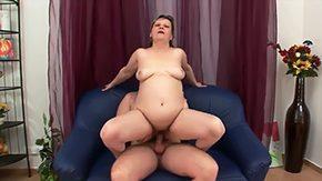Carmen Loves HD porn tube Sexually weird mature slut Carmen loves feeling Marcel Manigati cuming inside her vag