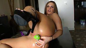 Roxy Raye, Ass, Ass Licking, Ass To Mouth, Assfucking, Big Ass