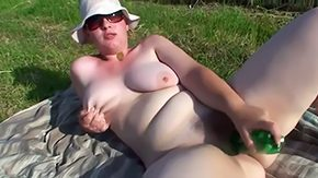 Instruction, Ass, Big Ass, Big Natural Tits, Big Nipples, Big Pussy