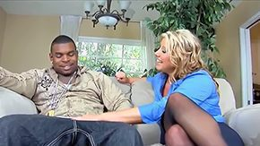 Free Zoey Andrews HD porn Blonde hottie Zoey Andrews enjoys unfathomable sucking fucking hunk with bigger dick