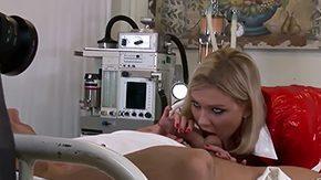 Lucie Wilde, Ass, Ass Licking, Assfucking, Ball Licking, Banging