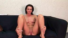 Cameron Cruz, Ass, Dildo, Fisting, High Definition, Masturbation