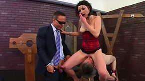 Veruca James, 3some, Accident, Adultery, Cheating, Cuckold