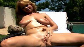 Violet Addams, Ass, Ass Worship, Big Ass, Big Tits, Blonde