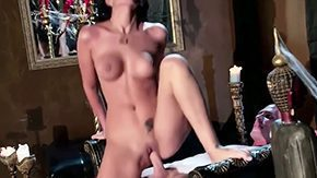 Amber Cox, Adultery, Anorexic, Aunt, Bend Over, Cheating