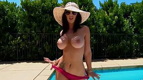 Jayden Jaymes, Ass, Big Ass, Big Tits, Blowjob, Boobs