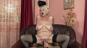 Free Sila HD porn Grannyfucker puts his cock amid Silas hairy space gets pleasure Sila mature old hot breasts granny massive tits women fucking horny voluptuous blowjobs panties wimp