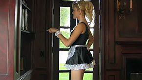 Angelina Armani, Anorexic, Babe, Beauty, Big Tits, Blonde