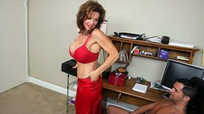 Deauxma, Aged, American, Anorexic, Aunt, Big Tits