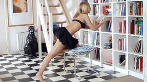 Amateur Home, 18 19 Teens, Amateur, Anorexic, Babe, Barely Legal