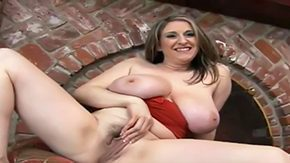 Free Kitty Lee HD porn videos Exceptional scene with lucky boy Bob rubs Kitty Lees boobs grabs pleasure Lee