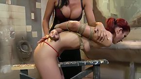 Mandy Bright, Adorable, Babe, Banging, BDSM, Brunette
