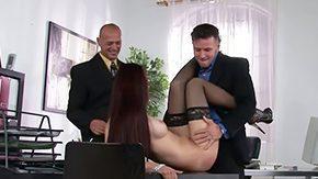Mira, Babe, Big Cock, Big Tits, Boobs, Double