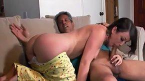 Jennifer White, Adultery, Babe, Ball Licking, Banging, Big Cock