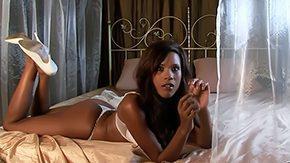 Ebony Masturbation, Ass, Audition, Big Ass, Big Tits, Bitch
