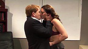 Evan Stone, Adorable, Allure, Ass, Ass Licking, Assfucking