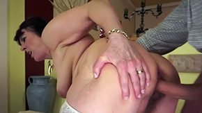 Margo T, Ass, Assfucking, Banging, Barely Legal, Big Ass