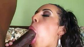 Victoria Allure, Allure, Ass, Ass Licking, Assfucking, Babe
