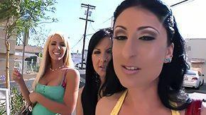 Arelis Lopez, Babe, Banging, Best Friend, Big Tits, Blonde