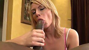 Tara Lynn Foxx, Babe, Big Ass, Big Black Cock, Big Cock, Big Tits