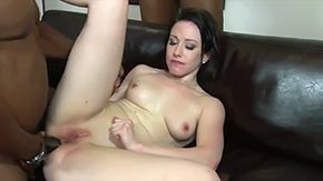 Jennifer White, 3some, Ass, Assfucking, Babe, Brunette