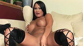 Claudia Capri, Big Cock, Big Natural Tits, Big Pussy, Big Tits, Boobs