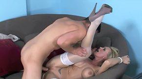 Tanya Tate, Ass, Assfucking, Babe, Big Cock, Big Pussy