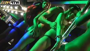 Male Stripper, Ass, Assfucking, Babe, Best Friend, Blowjob
