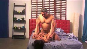 Shi Love, Ball Licking, Banging, Bend Over, Big Ass, Big Cock