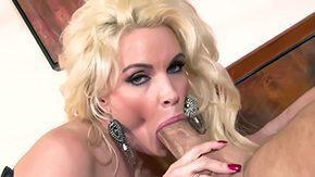 Diamond Foxxx, 10 Inch, Ball Licking, Big Cock, Big Pussy, Big Tits